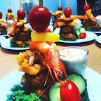 Seafood-Starter.jpg