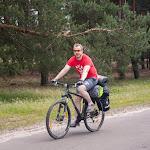 20160604_Bike_Volyn_105.jpg