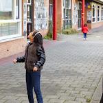 _MG_0585©2014 Studio Johan Nieuwenhuize.jpg
