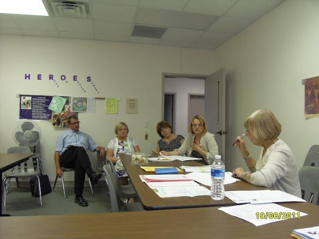 Zebranie Rady Polskiego Apostolatu Jun 19, 2011 - SDC13037.JPG