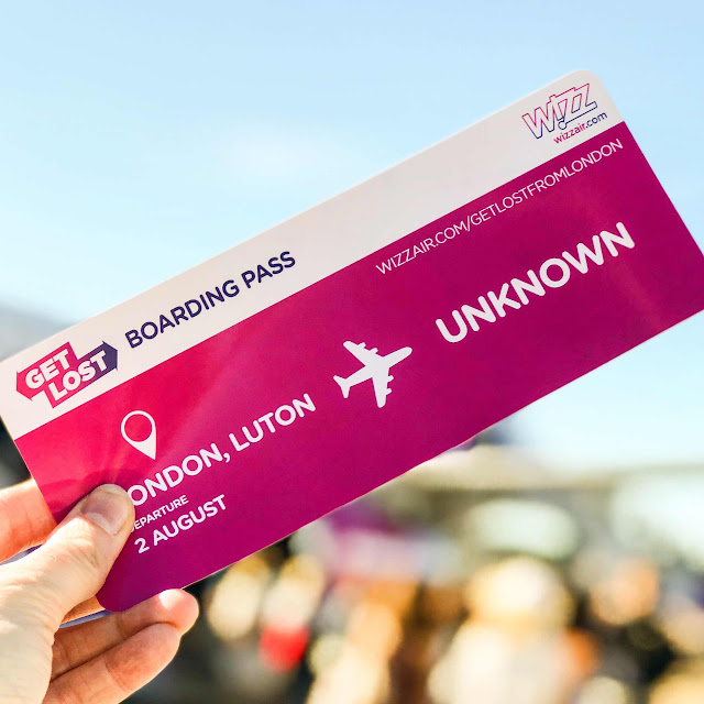 travel-blog-flight-to-the-unknown-wizz-air-bari-italy