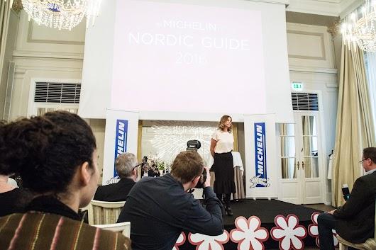 Michelin pressemøde 2016 - Mikkel Bækgaards Madblog-6.jpg