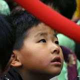Tibetan Audience with HH Dalai Lama/HH Sakya Trizins Teaching in Portland, OR. - 58-cc%2BP5120018%2BB72.JPG