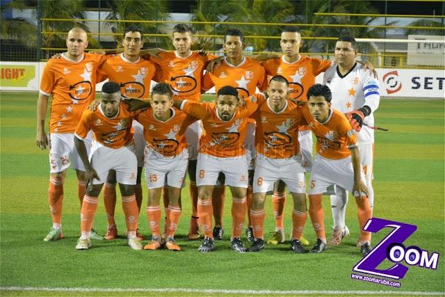Un soño a bira realidad Compleho Deportivo Franklyn Bareño 10 april 2015 - Image_178.JPG