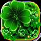Shamrock Spring Live Wallpaper Download for PC Windows 10/8/7