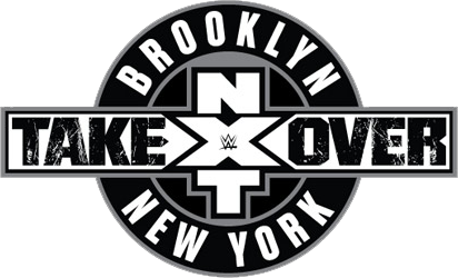 Watch NXT Takeover Brooklyn 2015 PPV Stream Online Free