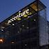Accenture Recruiting B.Com/CA Inter/ICWA(Inter) For F&A Analytics