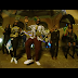 Download Video Mp4 | Skales ft Harmonize - Ayoyo