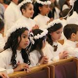 1st Communion 2014 - IMG_9981.JPG