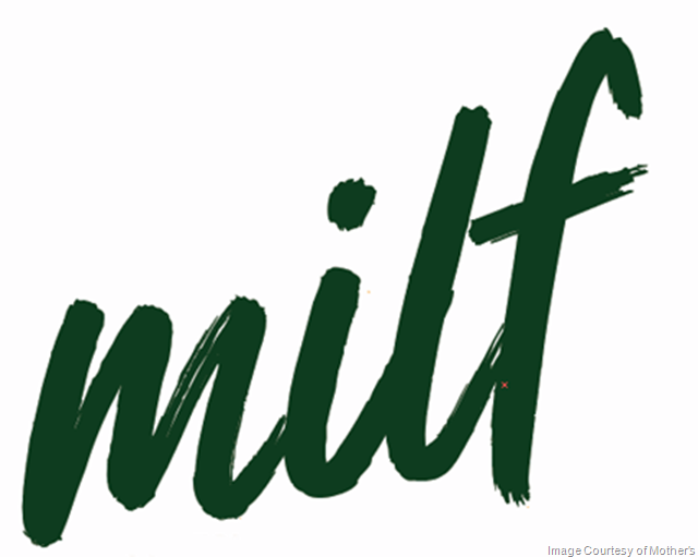 Mother's Brewing Company Announces Renaming of MILF Imperial Stout