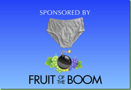 fruit-of-the-boom