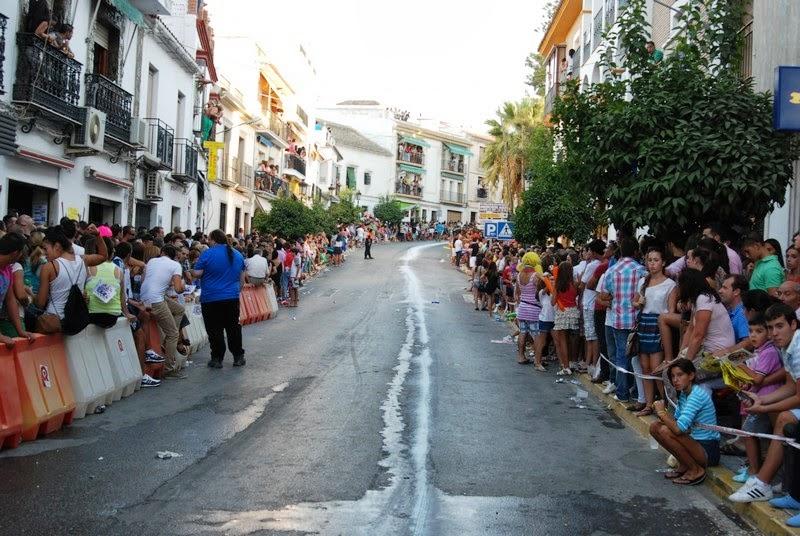 IX Bajada de Autos Locos 2012 - AL20012_033.jpg