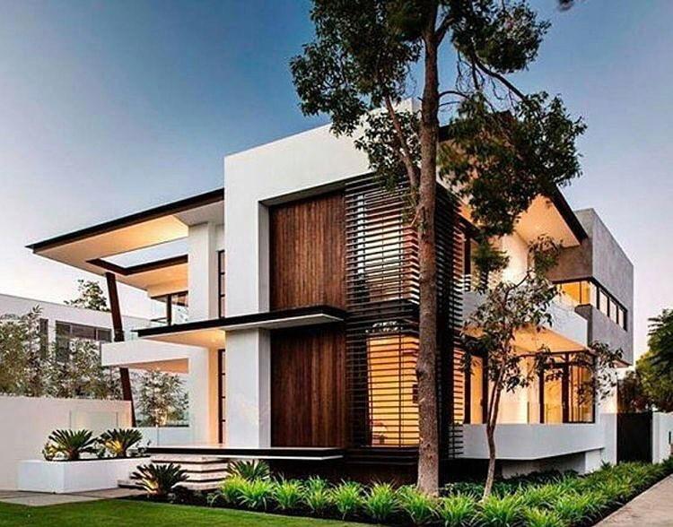 imagenes-fachadas-casas-bonitas-y-modernas58
