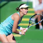 Jana Cepelova - 2016 BNP Paribas Open -DSC_8123.jpg