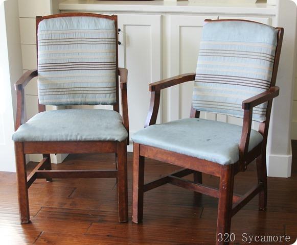 [chairs+1%5B4%5D]