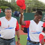 Apertura di wega nan di baseball little league - IMG_1135.JPG
