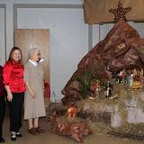 OLOS Navidad 2010 con Amigos Migrantes - IMG_9838.JPG