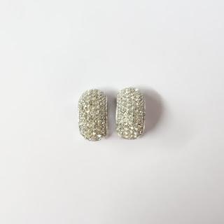 Christian Dior Earrings 5