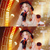 Solo Song Program ʕ•ᴥ•ʔ Taeyeon Album