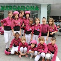 Actuació Fort Pienc (Barcelona) 15-06-14 - IMG_2270.jpg