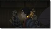 [Ganbarou] Sarusuberi - Miss Hokusai [BD 720p].mkv_snapshot_00.33.16_[2016.05.27_02.48.27]