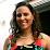 Melissa Terrizzi's profile photo
