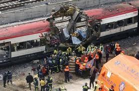 Las incógnitas del 11-M Trenes+11-M