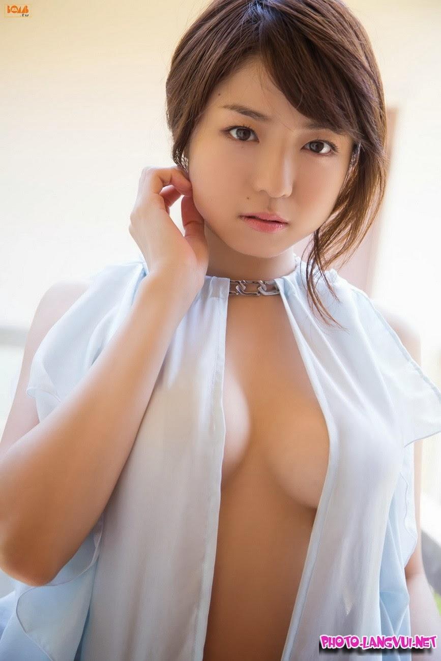 Shizuka Nakamura part1