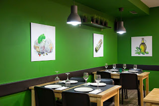 Restaurante Guti de Laredo 2013-3514