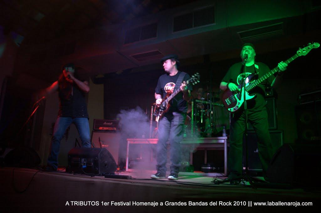 A TRIBUTOS 1er Festival Homenaje a Grandes Bandas del Rock 2010 - DSC_0207.jpg