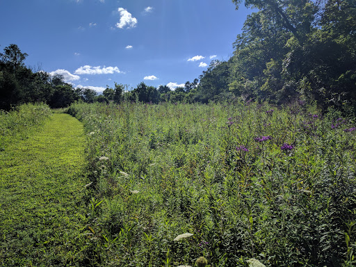Nature Preserve «Sweet Arrow Reserve», reviews and photos, 789 Little Sugarcreek Rd, Sugarcreek Township, OH 45440, USA