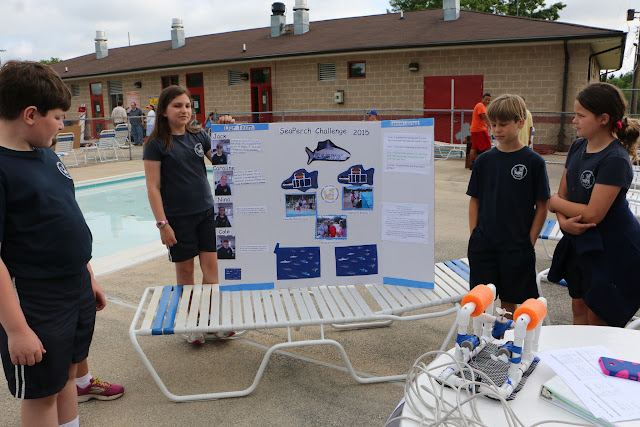 SeaPerch Competition Day 2015 - 20150530%2B08-13-17%2BC70D-IMG_4712.JPG