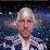 Rainer Jung's profile photo