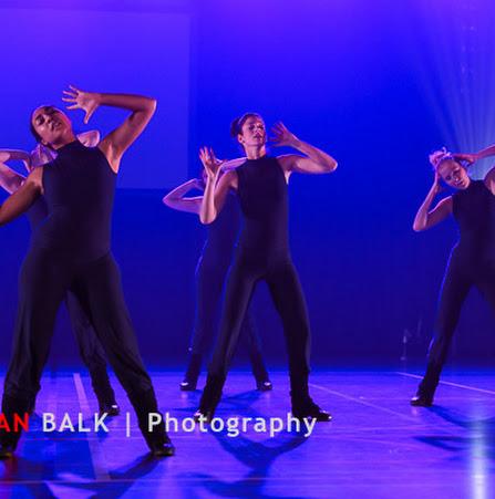 Han Balk Voorster Dansdag 2016-5049.jpg