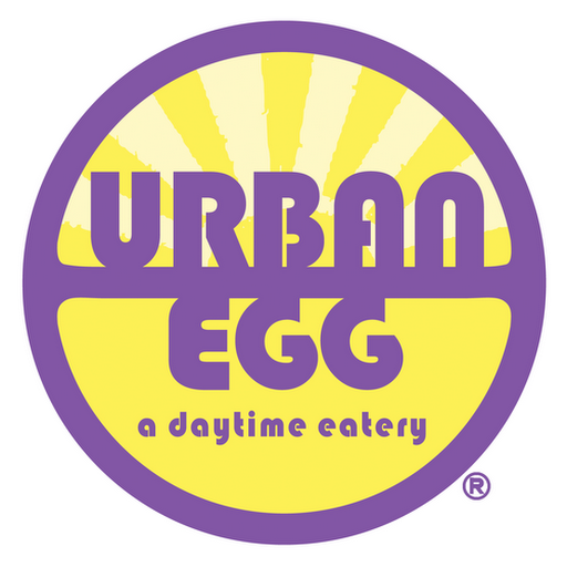 Urban Egg, A Daytime Eatery - About - Google+