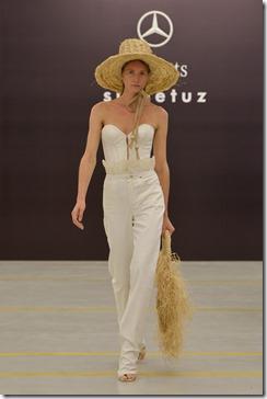 Mercedes-Benz presents Sudi Etuz (26)