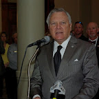 Governor Deal Addressing The Group 2.jpg