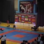 8. Galeb Trophy Beograd 2009