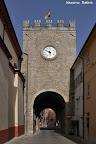Il Torrione ( porta Sant'Andrea).jpg