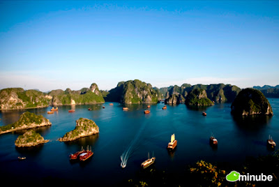 http://www.firstchoice.vn/vietnam/activities/halong_amp_catba/21,1384761414
