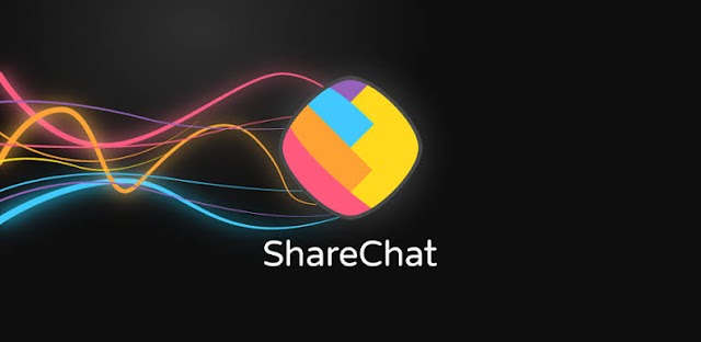 (Loot) ShareChat App - Get Rs. 50 Paytm Cash on Refering 3 Friends + Earn upto Rs. 5000