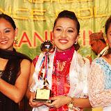 पाँचौ नेपाली डान्स आइडल २०१३ सम्पन्न