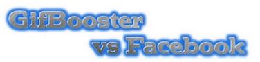 Hướng dẫn cách đăng ảnh động lên facebook trên Firefox và Chrome