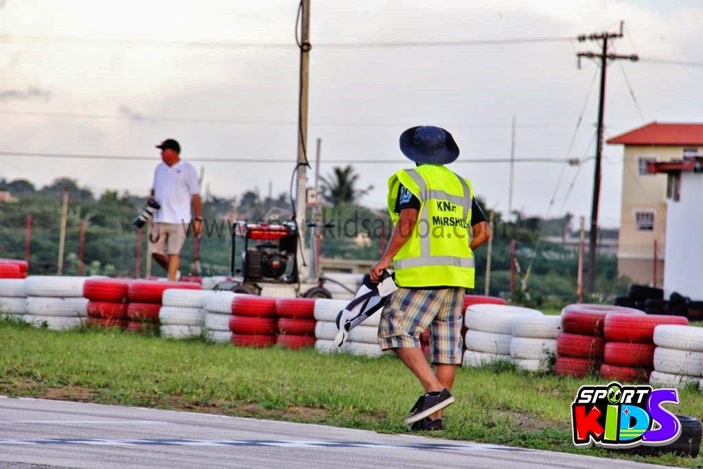karting event @bushiri - IMG_1219.JPG