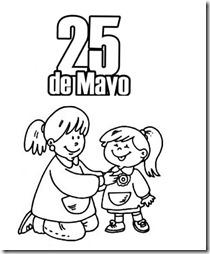 25 mayo argentina  (18)