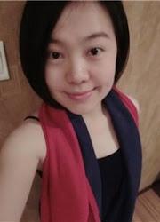 Lin Aoxue China Actor