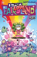 i_hate_fairyland_015_001