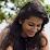 Sanjana brijesh's profile photo