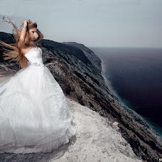 Wedding photographer Aleksey Shulgatyy (Shylgatiy). Photo of 29.10.2017