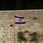 Picture 158 - Israel.jpg